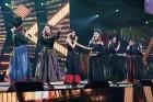 Daugavpils kā tikšanās vieta sevi ir vairāk nekā attaisnojusi, bet publikas siltā «Muzikālās Bankas 2018» dalībnieku uzņemšana radījusi īstenu svētku  18