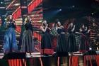 Daugavpils kā tikšanās vieta sevi ir vairāk nekā attaisnojusi, bet publikas siltā «Muzikālās Bankas 2018» dalībnieku uzņemšana radījusi īstenu svētku  19
