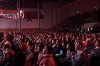 Daugavpils kā tikšanās vieta sevi ir vairāk nekā attaisnojusi, bet publikas siltā «Muzikālās Bankas 2018» dalībnieku uzņemšana radījusi īstenu svētku  20