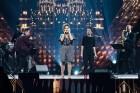 Daugavpils kā tikšanās vieta sevi ir vairāk nekā attaisnojusi, bet publikas siltā «Muzikālās Bankas 2018» dalībnieku uzņemšana radījusi īstenu svētku  21