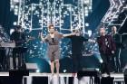 Daugavpils kā tikšanās vieta sevi ir vairāk nekā attaisnojusi, bet publikas siltā «Muzikālās Bankas 2018» dalībnieku uzņemšana radījusi īstenu svētku  22