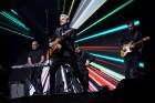 Daugavpils kā tikšanās vieta sevi ir vairāk nekā attaisnojusi, bet publikas siltā «Muzikālās Bankas 2018» dalībnieku uzņemšana radījusi īstenu svētku  26