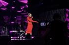 Daugavpils kā tikšanās vieta sevi ir vairāk nekā attaisnojusi, bet publikas siltā «Muzikālās Bankas 2018» dalībnieku uzņemšana radījusi īstenu svētku  27
