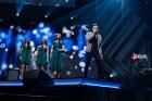 Daugavpils kā tikšanās vieta sevi ir vairāk nekā attaisnojusi, bet publikas siltā «Muzikālās Bankas 2018» dalībnieku uzņemšana radījusi īstenu svētku  31