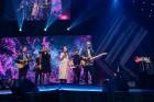 Daugavpils kā tikšanās vieta sevi ir vairāk nekā attaisnojusi, bet publikas siltā «Muzikālās Bankas 2018» dalībnieku uzņemšana radījusi īstenu svētku  37