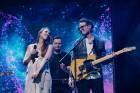 Daugavpils kā tikšanās vieta sevi ir vairāk nekā attaisnojusi, bet publikas siltā «Muzikālās Bankas 2018» dalībnieku uzņemšana radījusi īstenu svētku  38