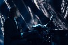 Daugavpils kā tikšanās vieta sevi ir vairāk nekā attaisnojusi, bet publikas siltā «Muzikālās Bankas 2018» dalībnieku uzņemšana radījusi īstenu svētku  40