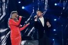 Daugavpils kā tikšanās vieta sevi ir vairāk nekā attaisnojusi, bet publikas siltā «Muzikālās Bankas 2018» dalībnieku uzņemšana radījusi īstenu svētku  41