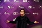 Daugavpils kā tikšanās vieta sevi ir vairāk nekā attaisnojusi, bet publikas siltā «Muzikālās Bankas 2018» dalībnieku uzņemšana radījusi īstenu svētku  50