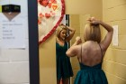 Daugavpils kā tikšanās vieta sevi ir vairāk nekā attaisnojusi, bet publikas siltā «Muzikālās Bankas 2018» dalībnieku uzņemšana radījusi īstenu svētku  51