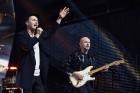 Daugavpils kā tikšanās vieta sevi ir vairāk nekā attaisnojusi, bet publikas siltā «Muzikālās Bankas 2018» dalībnieku uzņemšana radījusi īstenu svētku  53