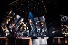 Daugavpils kā tikšanās vieta sevi ir vairāk nekā attaisnojusi, bet publikas siltā «Muzikālās Bankas 2018» dalībnieku uzņemšana radījusi īstenu svētku  55