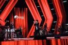 Daugavpils kā tikšanās vieta sevi ir vairāk nekā attaisnojusi, bet publikas siltā «Muzikālās Bankas 2018» dalībnieku uzņemšana radījusi īstenu svētku  56