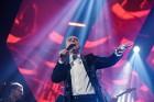 Daugavpils kā tikšanās vieta sevi ir vairāk nekā attaisnojusi, bet publikas siltā «Muzikālās Bankas 2018» dalībnieku uzņemšana radījusi īstenu svētku  58