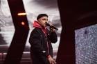 Daugavpils kā tikšanās vieta sevi ir vairāk nekā attaisnojusi, bet publikas siltā «Muzikālās Bankas 2018» dalībnieku uzņemšana radījusi īstenu svētku  59