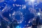 Daugavpils kā tikšanās vieta sevi ir vairāk nekā attaisnojusi, bet publikas siltā «Muzikālās Bankas 2018» dalībnieku uzņemšana radījusi īstenu svētku  61