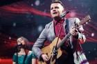 Daugavpils kā tikšanās vieta sevi ir vairāk nekā attaisnojusi, bet publikas siltā «Muzikālās Bankas 2018» dalībnieku uzņemšana radījusi īstenu svētku  62