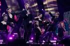 Daugavpils kā tikšanās vieta sevi ir vairāk nekā attaisnojusi, bet publikas siltā «Muzikālās Bankas 2018» dalībnieku uzņemšana radījusi īstenu svētku  65