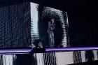 Daugavpils kā tikšanās vieta sevi ir vairāk nekā attaisnojusi, bet publikas siltā «Muzikālās Bankas 2018» dalībnieku uzņemšana radījusi īstenu svētku  66