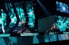 Daugavpils kā tikšanās vieta sevi ir vairāk nekā attaisnojusi, bet publikas siltā «Muzikālās Bankas 2018» dalībnieku uzņemšana radījusi īstenu svētku  69