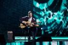 Daugavpils kā tikšanās vieta sevi ir vairāk nekā attaisnojusi, bet publikas siltā «Muzikālās Bankas 2018» dalībnieku uzņemšana radījusi īstenu svētku  71