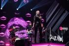 Daugavpils kā tikšanās vieta sevi ir vairāk nekā attaisnojusi, bet publikas siltā «Muzikālās Bankas 2018» dalībnieku uzņemšana radījusi īstenu svētku  75
