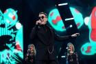 Daugavpils kā tikšanās vieta sevi ir vairāk nekā attaisnojusi, bet publikas siltā «Muzikālās Bankas 2018» dalībnieku uzņemšana radījusi īstenu svētku  76