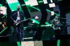 Daugavpils kā tikšanās vieta sevi ir vairāk nekā attaisnojusi, bet publikas siltā «Muzikālās Bankas 2018» dalībnieku uzņemšana radījusi īstenu svētku  78