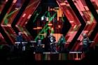 Daugavpils kā tikšanās vieta sevi ir vairāk nekā attaisnojusi, bet publikas siltā «Muzikālās Bankas 2018» dalībnieku uzņemšana radījusi īstenu svētku  79