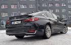 Travelnews.lv apceļo Pierīgu ar jauno priekšpiedziņas «Lexus ES 300h Luxury» 5