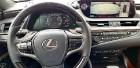 Travelnews.lv apceļo Pierīgu ar jauno priekšpiedziņas «Lexus ES 300h Luxury» 7