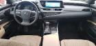 Travelnews.lv apceļo Pierīgu ar jauno priekšpiedziņas «Lexus ES 300h Luxury» 16