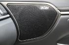Travelnews.lv apceļo Pierīgu ar jauno priekšpiedziņas «Lexus ES 300h Luxury» 19