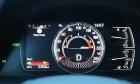 Travelnews.lv apceļo Pierīgu ar jauno priekšpiedziņas «Lexus ES 300h Luxury» 22