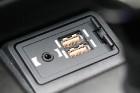 Travelnews.lv apceļo Pierīgu ar jauno priekšpiedziņas «Lexus ES 300h Luxury» 24
