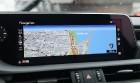 Travelnews.lv apceļo Pierīgu ar jauno priekšpiedziņas «Lexus ES 300h Luxury» 43