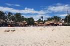 Travelnews.lv iepazīst Vjetnamas pludmales viesnīcu «Ocean Star Resort» kopā ar 365 brīvdienas un Turkish Airlines 4