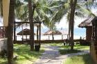 Travelnews.lv iepazīst Vjetnamas pludmales viesnīcu «Ocean Star Resort» kopā ar 365 brīvdienas un Turkish Airlines 6