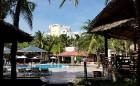 Travelnews.lv iepazīst Vjetnamas pludmales viesnīcu «Ocean Star Resort» kopā ar 365 brīvdienas un Turkish Airlines 7