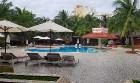 Travelnews.lv iepazīst Vjetnamas pludmales viesnīcu «Ocean Star Resort» kopā ar 365 brīvdienas un Turkish Airlines 8
