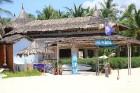 Travelnews.lv iepazīst Vjetnamas pludmales viesnīcu «Ocean Star Resort» kopā ar 365 brīvdienas un Turkish Airlines 11
