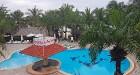 Travelnews.lv iepazīst Vjetnamas pludmales viesnīcu «Ocean Star Resort» kopā ar 365 brīvdienas un Turkish Airlines 12