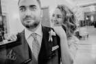 Viesnīcā «Grand Hotel Kempinski Riga» norisinās unikāls pasākums «Fake Wedding by Heaven 67» 3