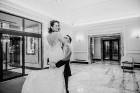 Viesnīcā «Grand Hotel Kempinski Riga» norisinās unikāls pasākums «Fake Wedding by Heaven 67» 4