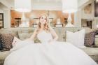Viesnīcā «Grand Hotel Kempinski Riga» norisinās unikāls pasākums «Fake Wedding by Heaven 67» 5