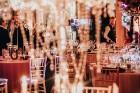 Viesnīcā «Grand Hotel Kempinski Riga» norisinās unikāls pasākums «Fake Wedding by Heaven 67» 24