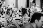 Viesnīcā «Grand Hotel Kempinski Riga» norisinās unikāls pasākums «Fake Wedding by Heaven 67» 25