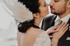 Viesnīcā «Grand Hotel Kempinski Riga» norisinās unikāls pasākums «Fake Wedding by Heaven 67» 29