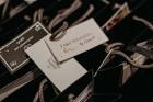 Viesnīcā «Grand Hotel Kempinski Riga» norisinās unikāls pasākums «Fake Wedding by Heaven 67» 39