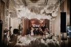 Viesnīcā «Grand Hotel Kempinski Riga» norisinās unikāls pasākums «Fake Wedding by Heaven 67» 40